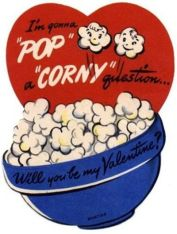vintage_retro_valentines_day_card_11