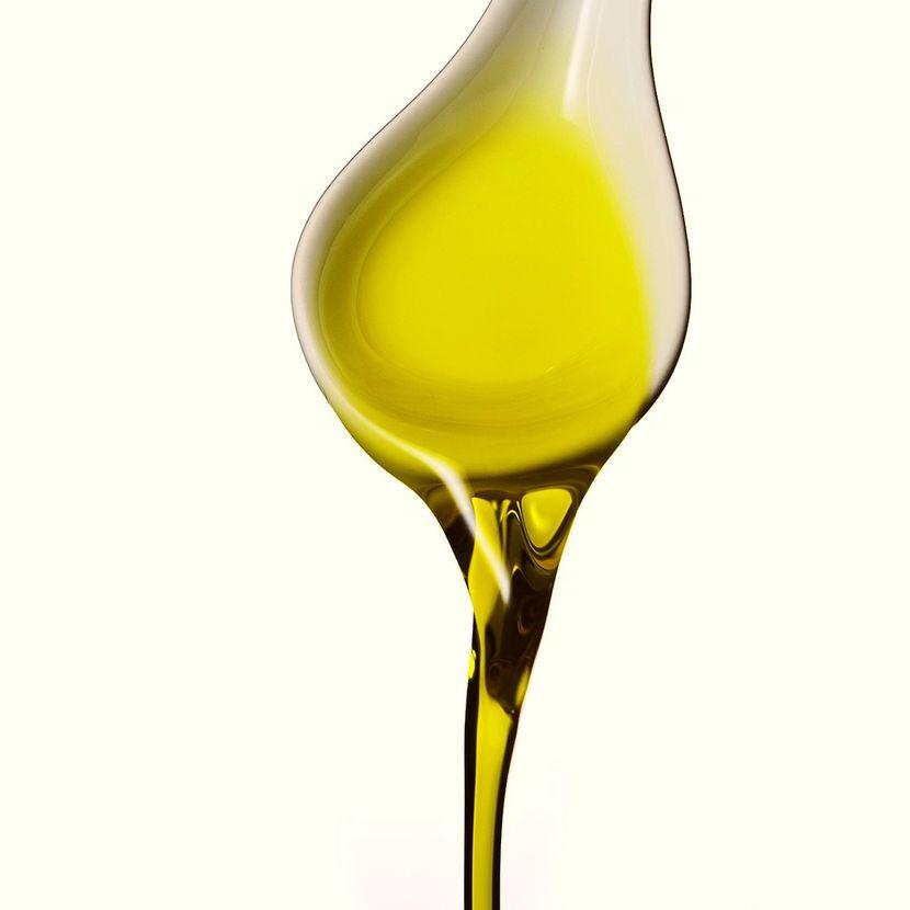 льняное масло в капсулах для похудения готовых блюд