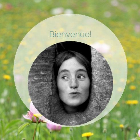 Blog Eveil et Nature