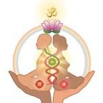 Eveil et Sens – Tantra, Massage et Formation