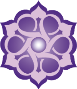 logo mercijetaime