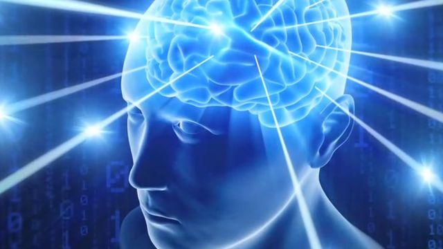 capture-d-ecran-de-la-video-de-presentation-de-l-interface-cerveau-a-cerveau-realisee-par-l-universite-de-washington_5147303