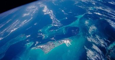 Message des galactiques : Changer nos habitudes pour donner Amour à la Planète