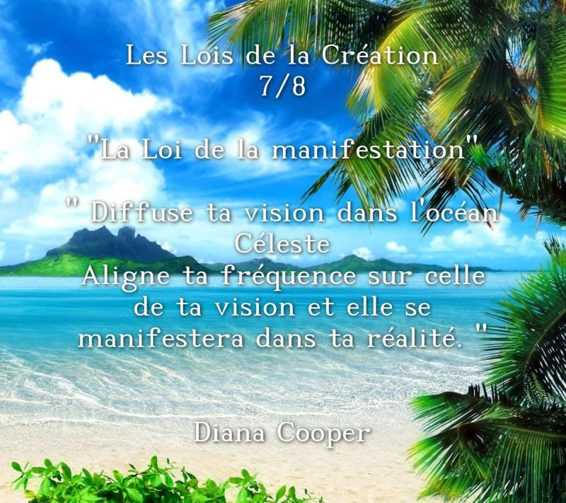 wp-Les-Lois-de-la-Cr-ation-7-8-La-Loi-de-la_1537973054