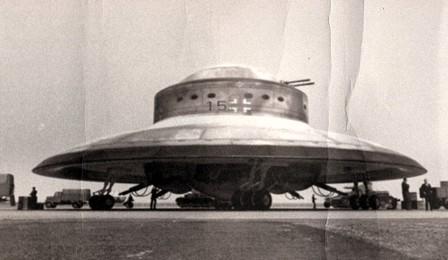 Hitler-ve-Nazilerin-UFO-Teknolojisi