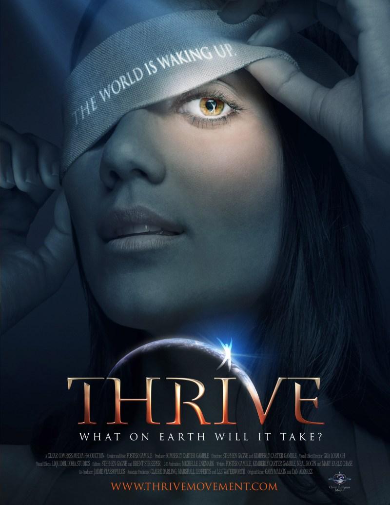 ThriveMiniPoster