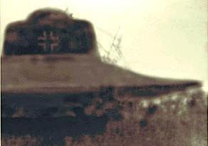 Le crash de l'OVNI de Freiburg en 1936 : l'origine réelle de la technologie?