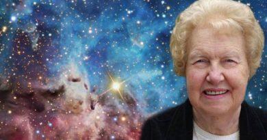 Les 3 vagues de volontaires de Dolores Cannon…