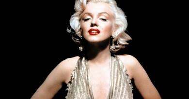 Marilyn Monroe a-t-elle été assassinée parce qu'elle connaissait l'existence des Extraterrestres ?