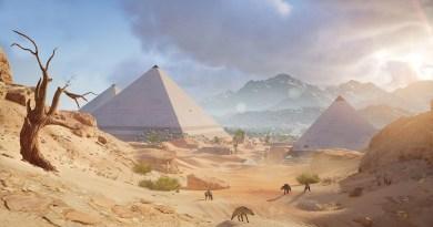 Six Grandes Énigmes des Anciennes Civilisations