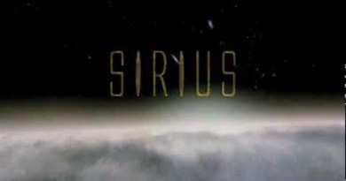 SIRIUS : du Dr Steven Greer – Film documentaire intégral original