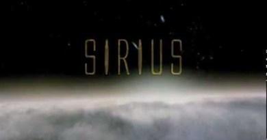 SIRIUS : du Dr Steven Greer – Film documentaire intégral original