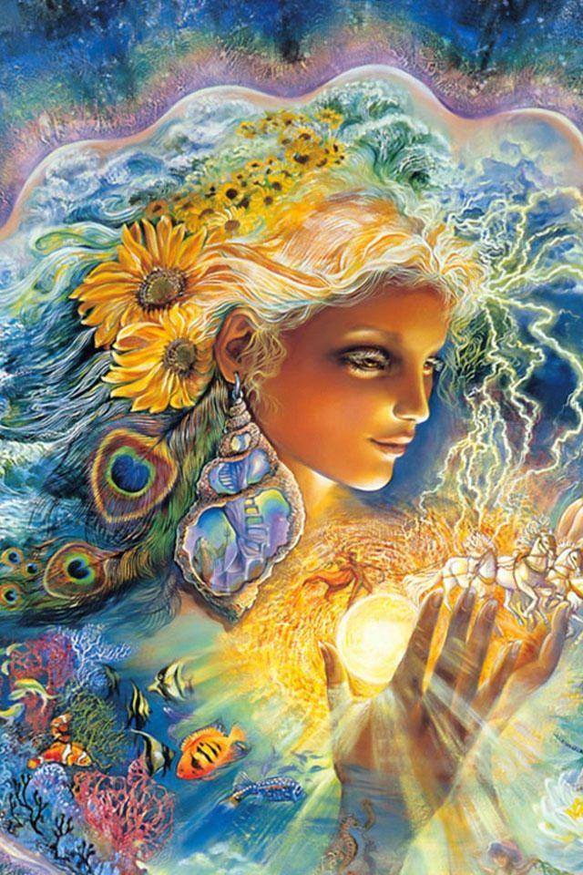 a6ddfdb3af0cc11adf122b8b12e05c27--divine-feminine-sacred-feminine