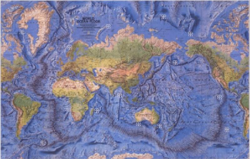 global-reptilian-undersea-bases__element386