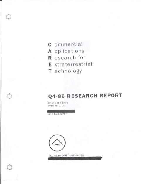 pacl-q486-report-cover-fullsize