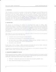 pacl-q486-report-p2-fullsize