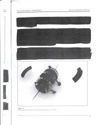 pacl-q486-report-p9-fullsize