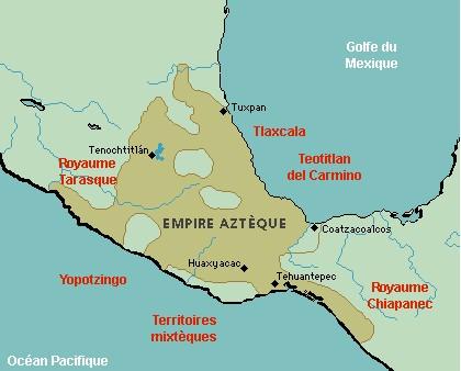 aztec_map