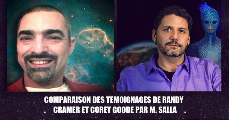 cramerVSgoode
