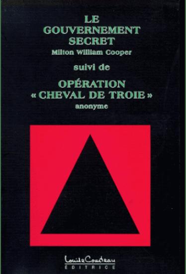 MJ12-le gouvernement secret-William Milton Cooper.png