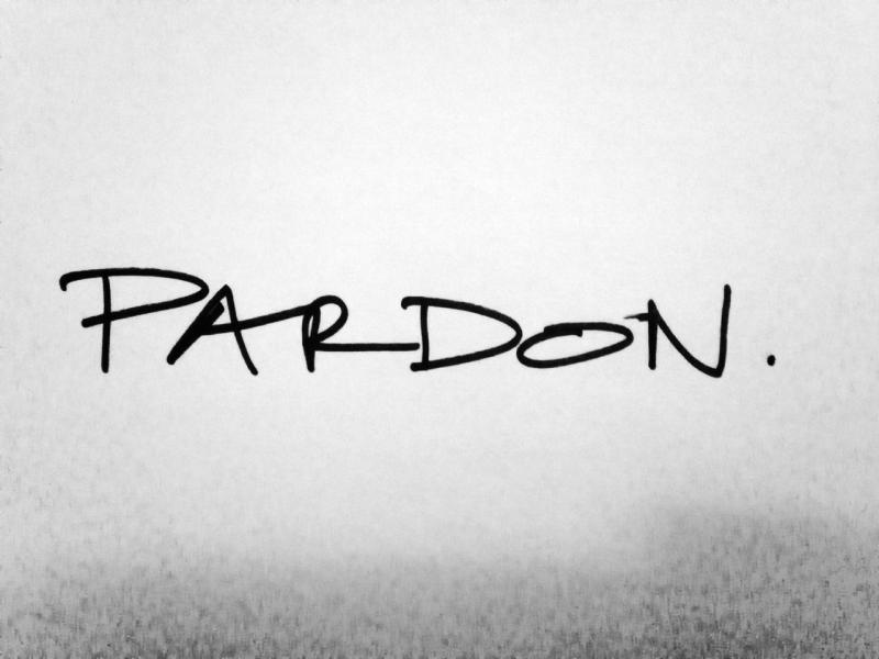Pardon-Le-Mot