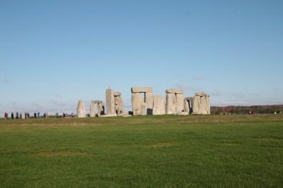 Stonehenge_6462