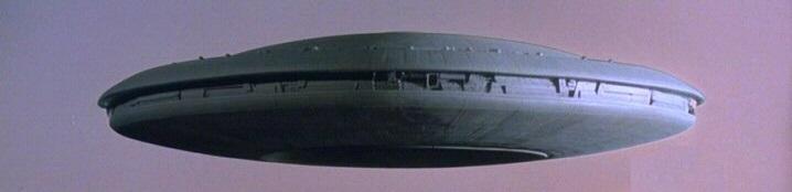 UFO-Pic