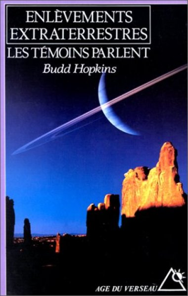 Budd Hopkins_2.jpg