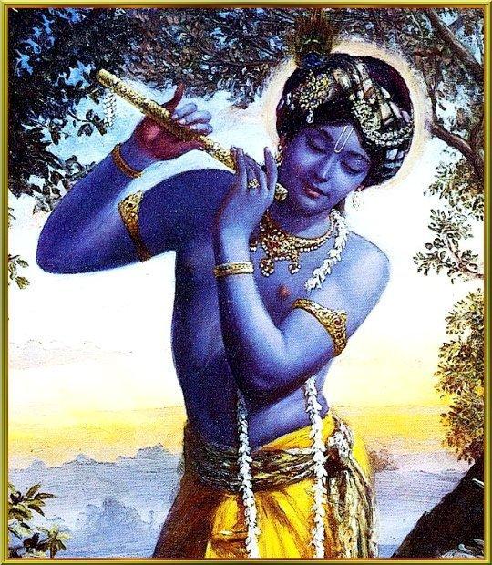 Krishna-Murli.jpg