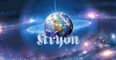 Kryeon – Entendre la voix de l'esprit