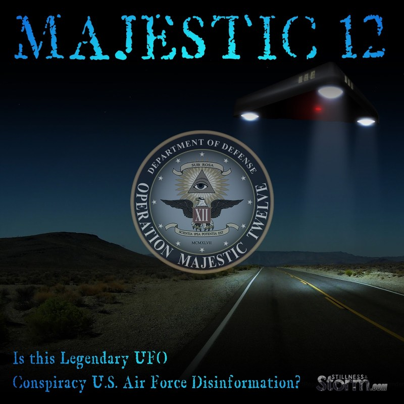 Majestic 12- Is This Legendary UFO Conspiracy U.S. Air Force Disinformation.jpg