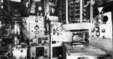 La géniale « machine Priore » qui guérit le Cancer : encore une technologie supprimée au détriment de l'humanité