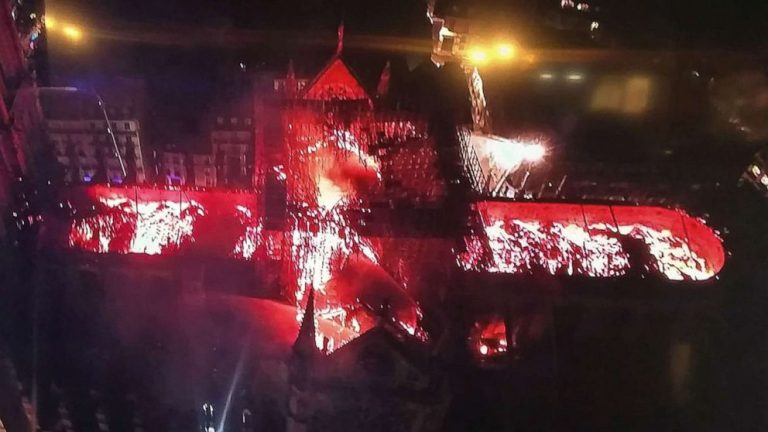 notre-dame-burning-from-air-768x432.jpg