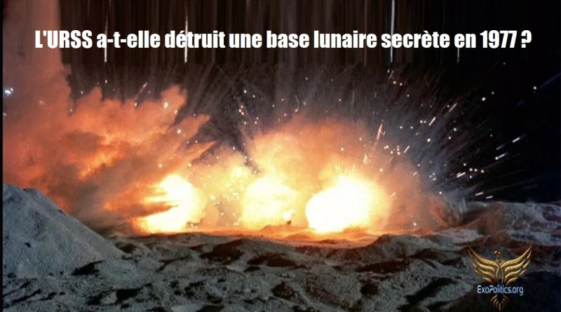 Screenshot_2019-04-26 Did the USSR destroy a secret US Moon Base in 1977