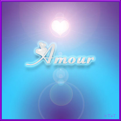 003_amour