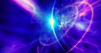 Codes d'intégration Spécial Starseed : Langages de lumière de reconnexion, d'activations et de soins