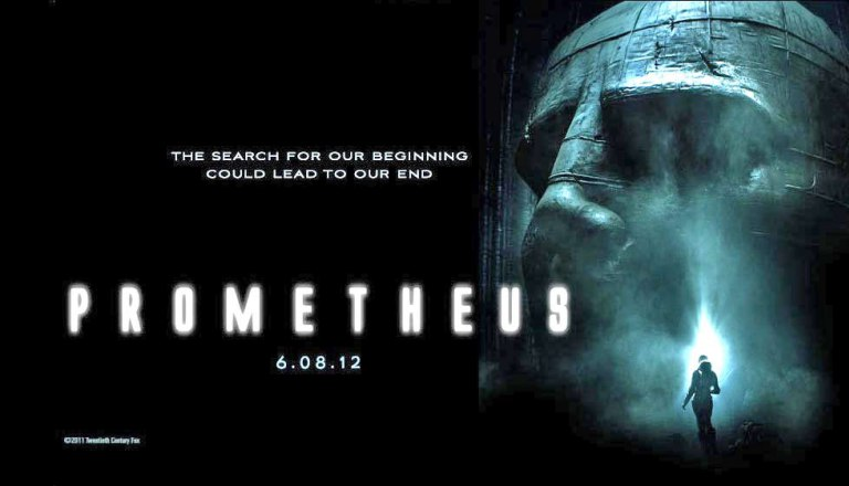 prometheus_large