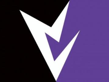 vril-logo-001