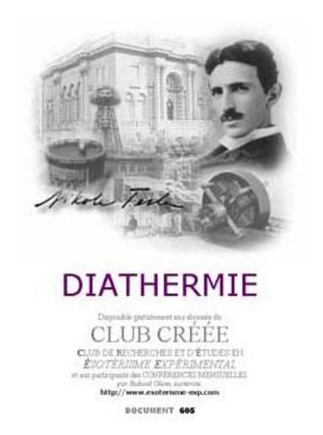 diathermie