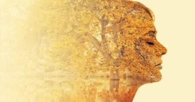 Enseignements de Ashtar Sheran – L'introspection comme voie de croissance intérieure —TerreNouvelle