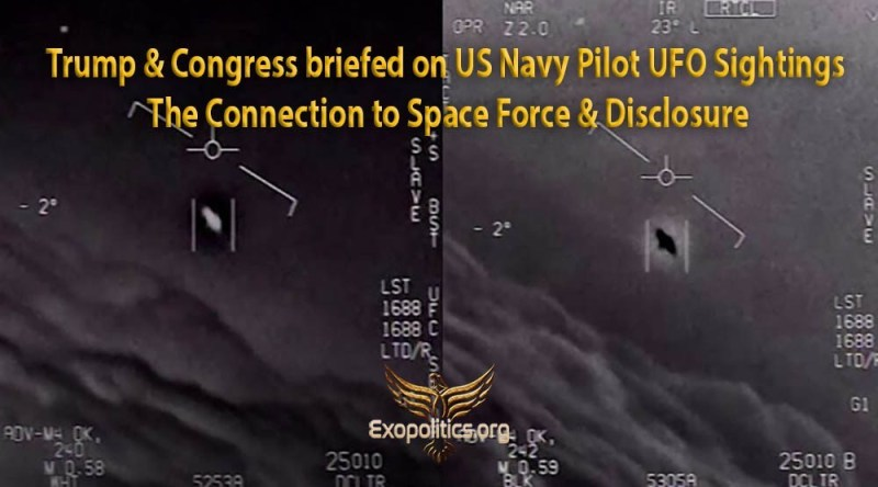 Trump-and-Congress-Briefed-on-Navy-pilots-UFO-sightings.jpg