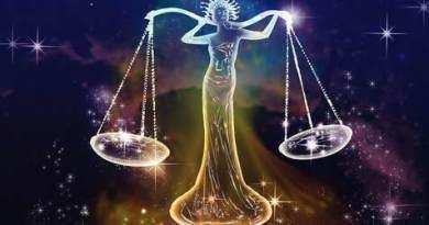 LISA BROWN – L'Expansion Spontanée de la Conscience évolue vers l'Expansion & l'Incarnation de la Pleine Conscience, ALORS QUE Tous Vivent Ici leur État le plus Élevé de Pure Conscience de la SourceOriginelle.