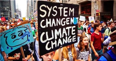 Climagate, Changement Climat, HAARP, Ondes Elf, Gwen, Chemtrail, Nanoparticules…