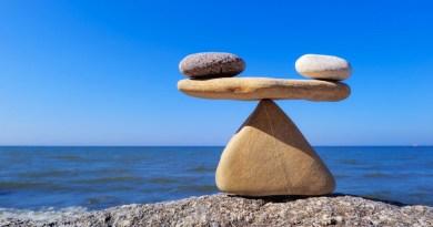 Comment équilibrer le complexe Mental  Corps et Esprit