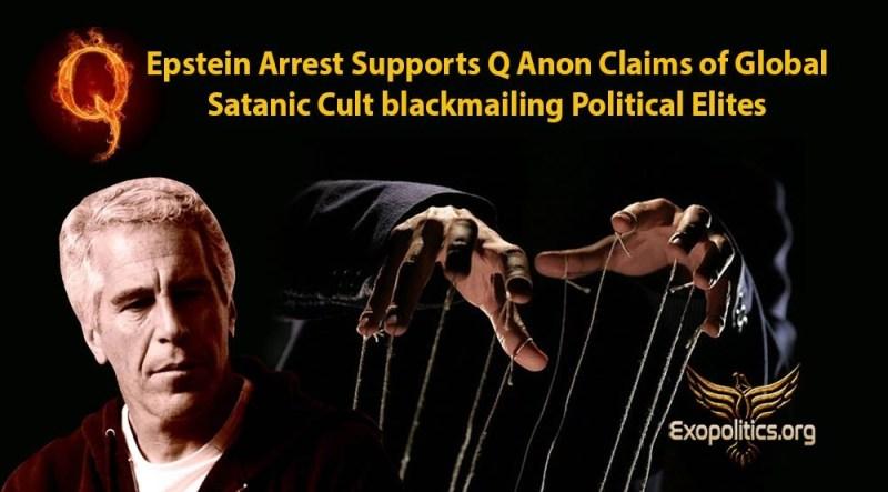 Epstein-Arrest-Supports-Q-Anon-Claims-2.jpg