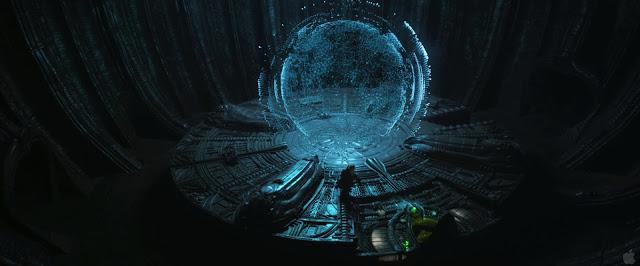 hologram2bholographic2bearth2b-2bprometheus