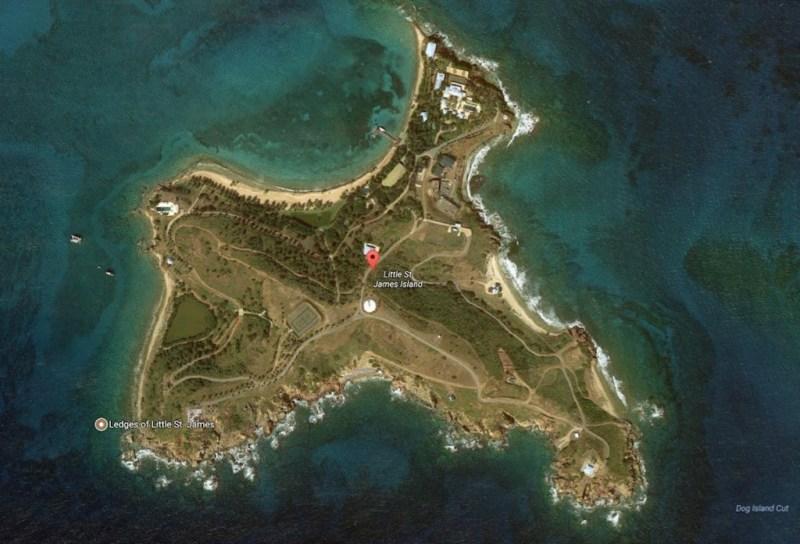 Little-St-James-Island-Epstein.jpg