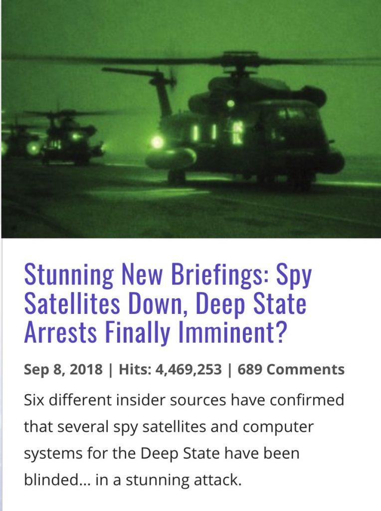 spy_satellite_4-4M-1-764x1024.jpg