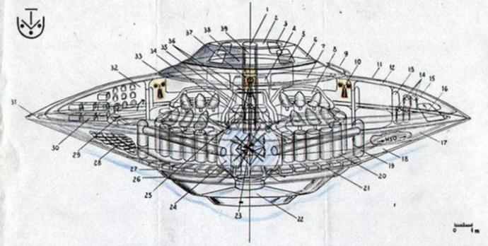 1-nikola-tesla-flying-saucer-anti-gravity-device.jpg