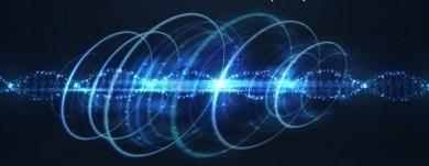 Tesla et Découverte Quantique : La Thérapie quantique ou la thérapie du troisième millénaire